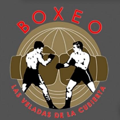 http://www.la-cubierta.com/wp-content/uploads/2017/01/logo-box.jpg